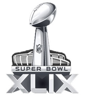 Super Bowl 2015 Stream